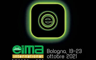 FIERA EIMA INTERNATIONAL 2020-2021